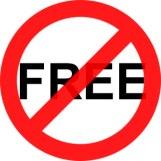 300x300xno-free-pagespeed-ic_-vhi-wgdxkb-2