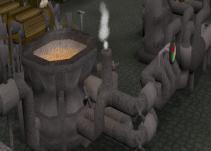 bottingtips - blast furnace