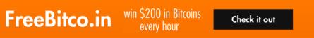 freebitcoin728x90