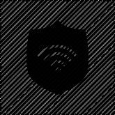 bottingtips - proxies and VPNs