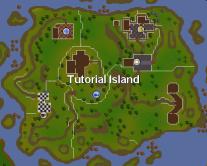 tutorialisland